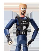 DNMC-Cop.png
