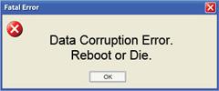 data-error.jpg