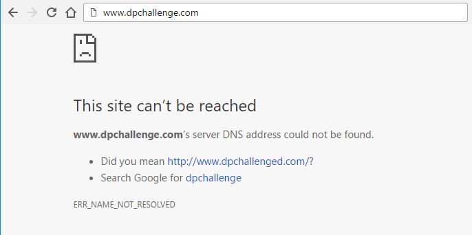 dpc-404.jpg