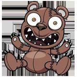 freakin-teddy.png