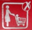 shopping-basket.jpg