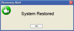 system-restored.jpg